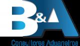 logo-B&A